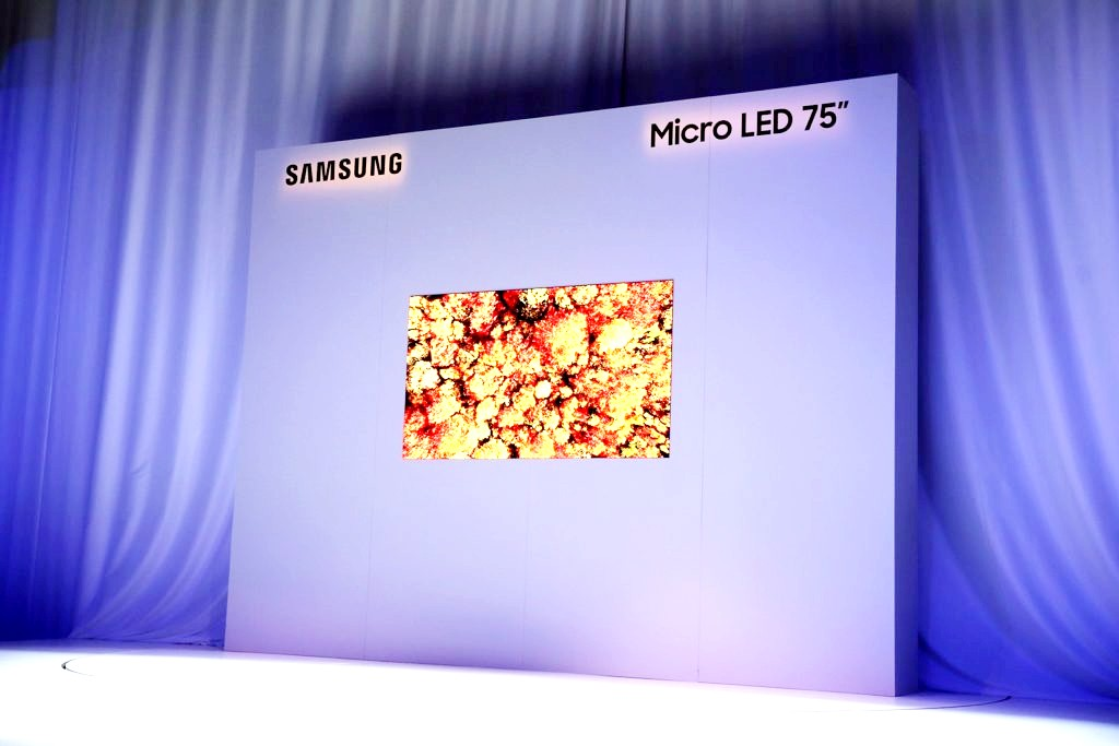 samsung-microled-tv