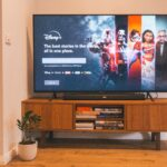 smart tv for kid