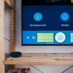 Smart tv Apps Instrall